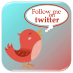 twittericon-follow