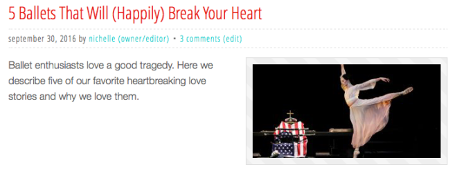 daheartbreakballet-screenshot
