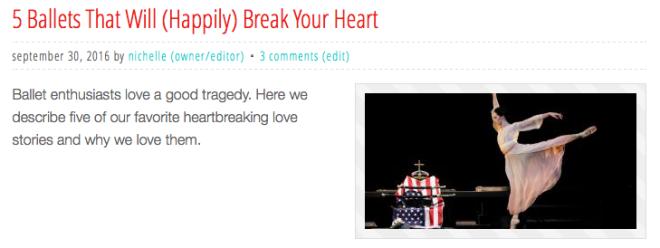 daheartbreakballet-screenshot