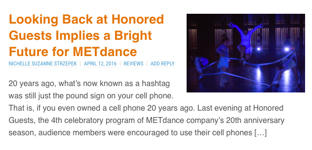 met-honored-guests-screenshot