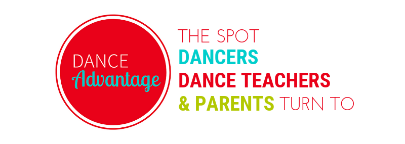 Dance Advantage: The Spot Dancers, Dance Teachers and Parents Turn To